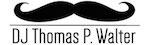 Pittsburgh Wedding DJ Thomas P. Walter